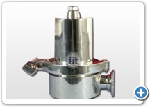 pressure regulating valves,pressure regulating valves manufacturers,pressure regulating valves Suppliers